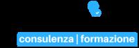 Luca Dini - Corsi online di Web Marketing